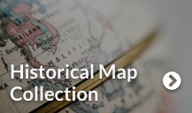 Historical Map Collection
