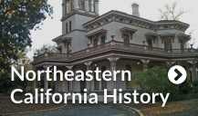 Northeastern California History