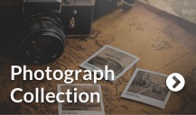 Photograph Collection