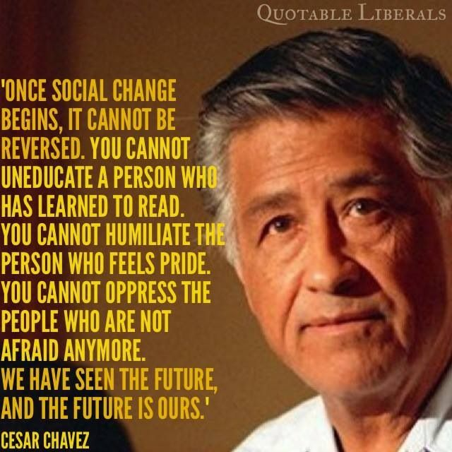 cesarchavezquote