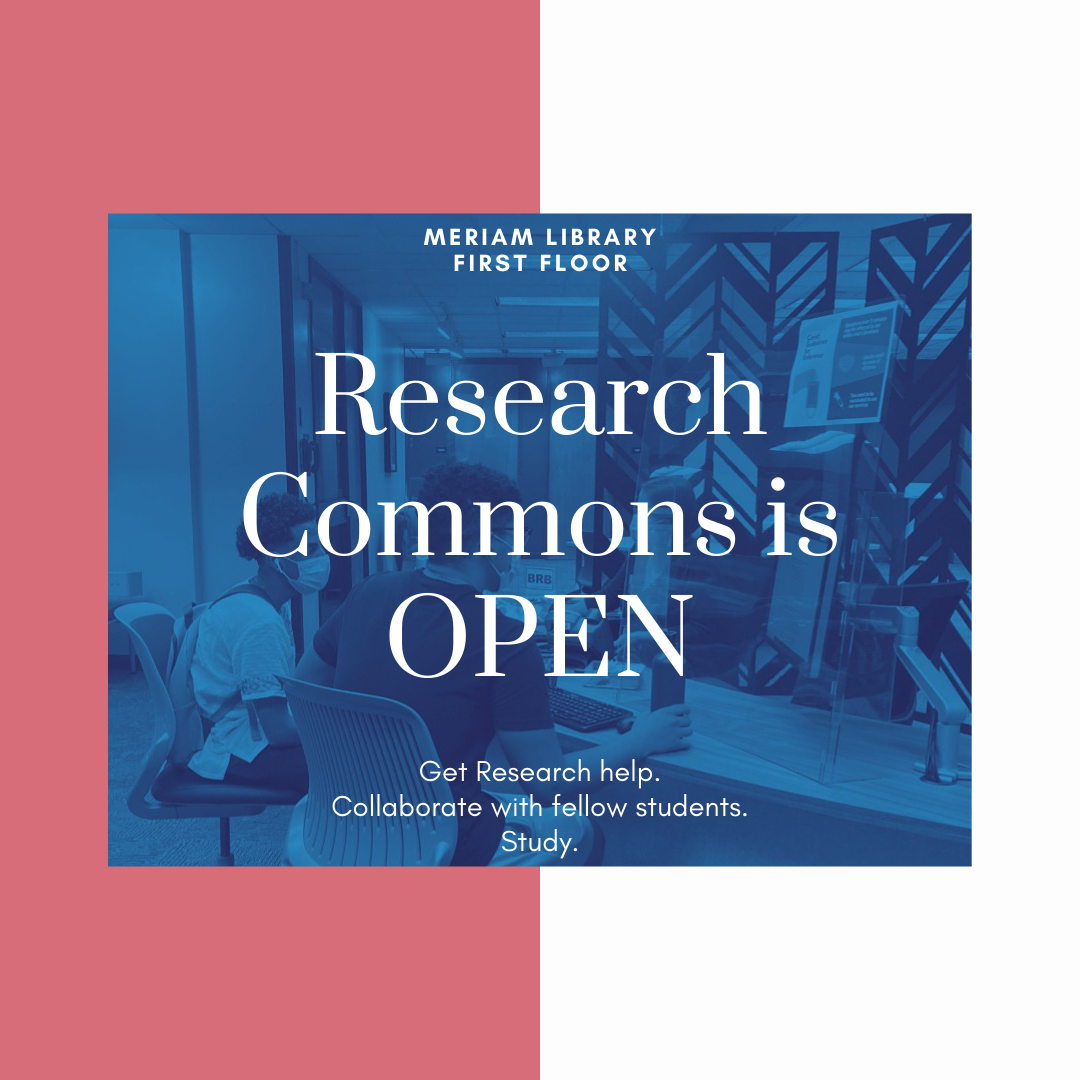 research-commons-open