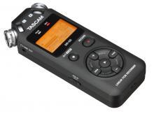Tascam Audio Recorder