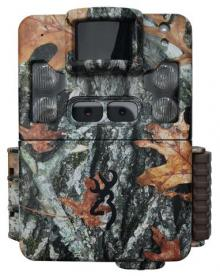 Photo of Browning Strike Force camera
