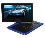 Photo of Portable DVD Player