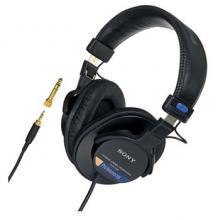 Sony Folding Headphones