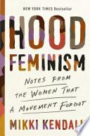hood feminism book